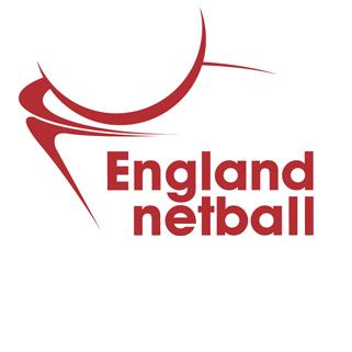 Netball Development Officers
