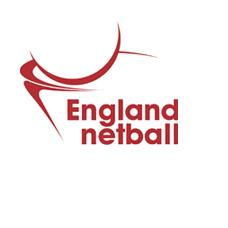 Netball Development Community Coaches