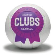 National Clubs