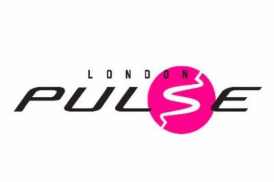London Pulse's first ever VNSL Squad announced!